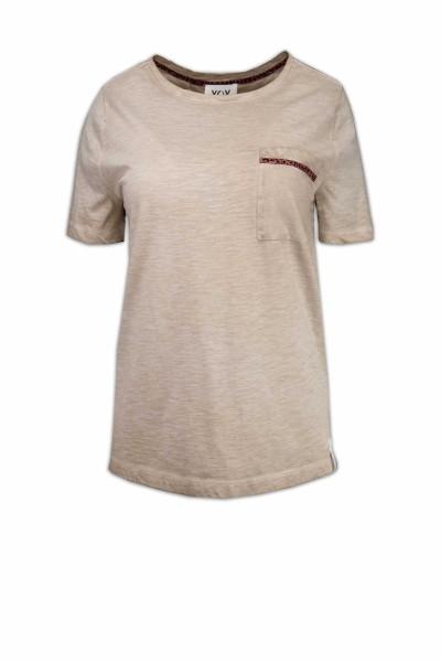 Aviva T-Shirt