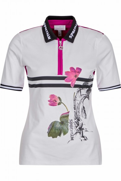 Sportalm Polo-Shirt