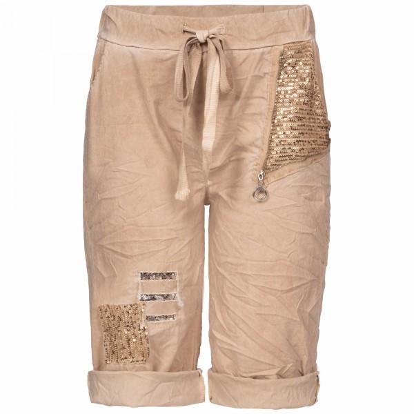 Sempre Shorts