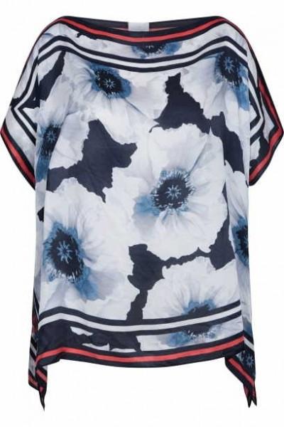 Sportalm Shirtbluse