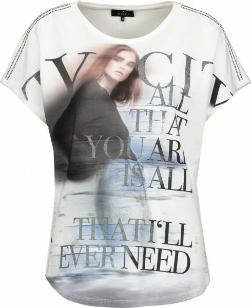 Monari T-Shirt