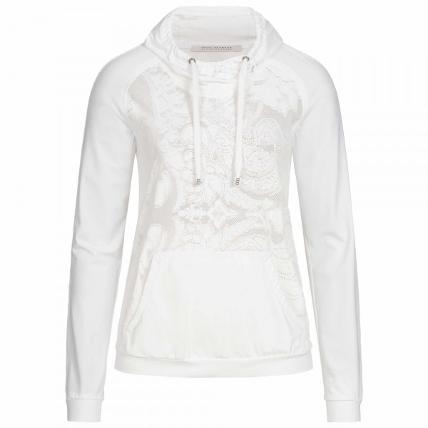 Beate Heymann Sweatshirt