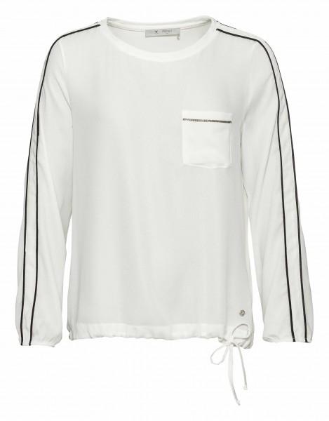 Monari Shirtbluse