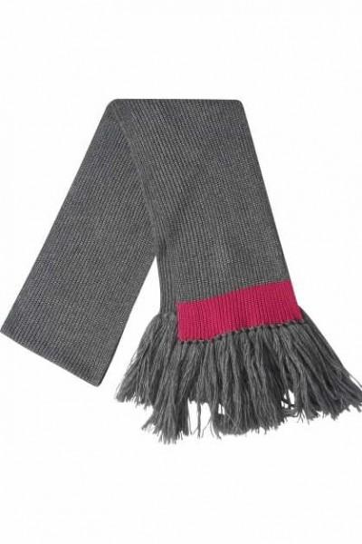 Sportalm Schal