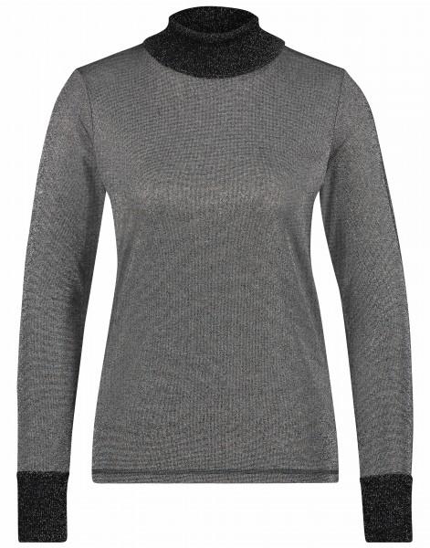 Jane Lushka Shirt