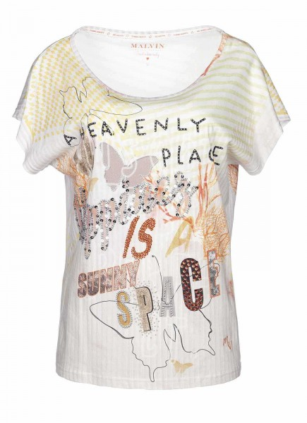 Malvin T-Shirt