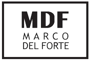 Marco del-Forte