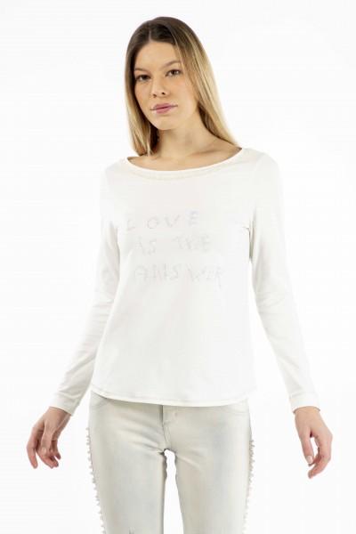Elisa Cavaletti T-Shirt