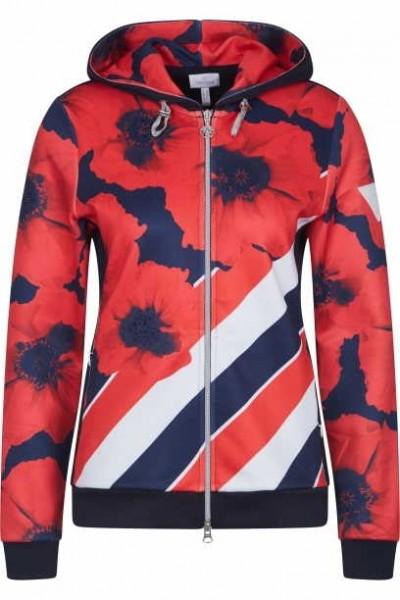 Sportalm Sweatshirt