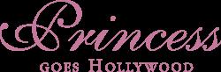Princess Goes Hollywood