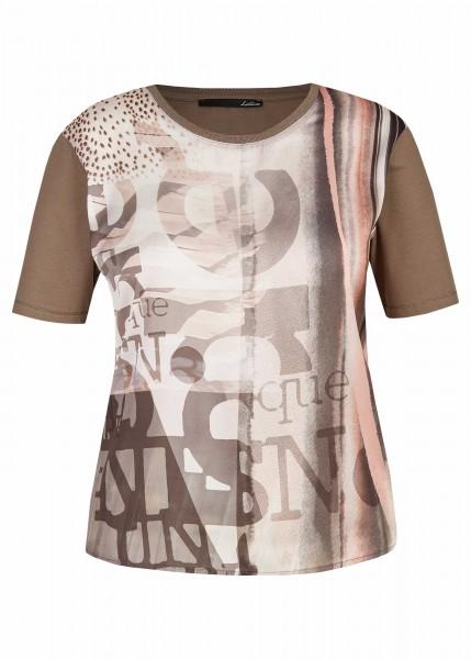 Le Comte T-Shirt