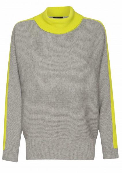 Tuzzi Pullover