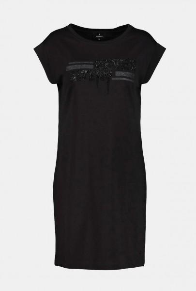 Monari Kleid